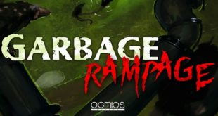 garbage-rampage-julien-heylbroeck-ogmios-editions-livre-gore-horreur-fantastique-review-avis-1