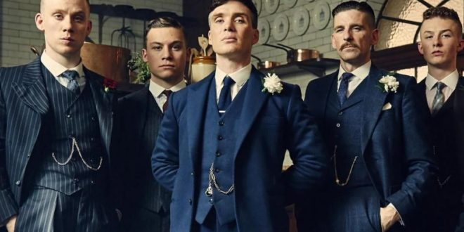 by-order-of-the-peaky-blinders-editions-larousse-beau-livre-serie-1