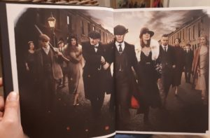 by-order-of-the-peaky-blinders-editions-larousse-beau-livre-serie-4