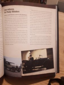 by-order-of-the-peaky-blinders-editions-larousse-beau-livre-serie-5