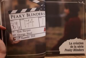 by-order-of-the-peaky-blinders-editions-larousse-beau-livre-serie-6
