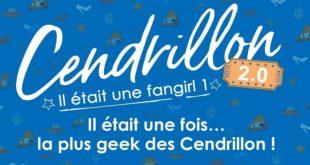 cendrillon-2.0-il-etait-une-fangirl-tome-1-ashley-poston-1