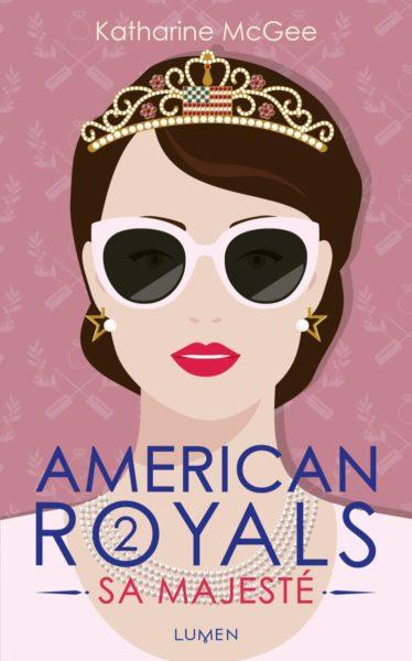 american-royals-2-sa-majeste-lumen--1