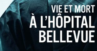dr-eric-manheimer-vie-et-mort-a-lhopital-bellevue-livre-serie-new-amsterdam-review-critique-2