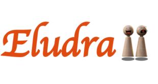 Eludra-Jeux-de-plateau-société-logo