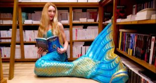claire-la-sirene-larousse-livre-review-mermaid-3