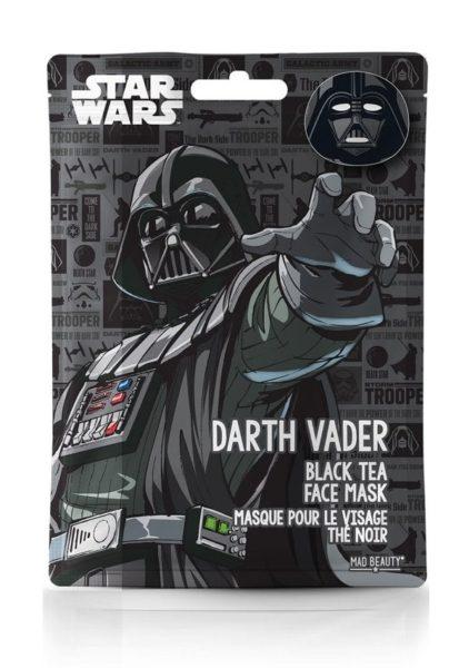 disney-star-wars-4pc-face-mask-set-mad-beauty-3