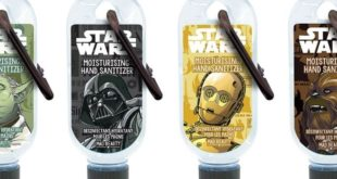 disney-star-wars-4pc-face-mask-set-mad-beauty-6