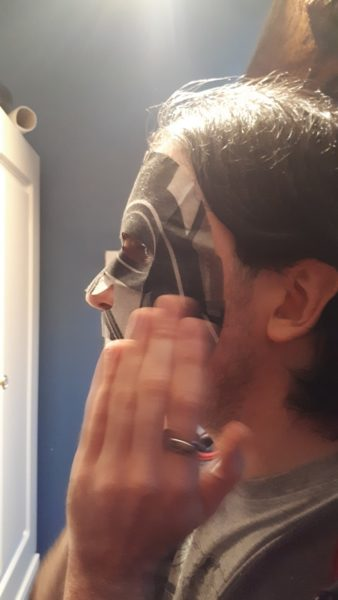 disney-star-wars-4pc-face-mask-set-mad-beauty-8