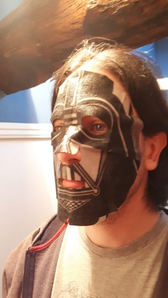disney-star-wars-4pc-face-mask-set-mad-beauty-9