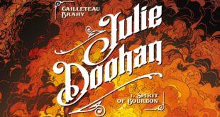 Julie-Doohan-T01-Spitit-of-Bourbon-Editions-Delcourt-Western-DB-Prohibition