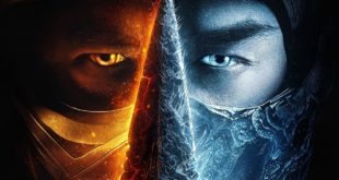 Mortal-Kombat-Film-Warner-Bros