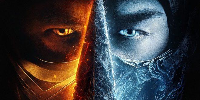 Mortal Kombat – Notre avis