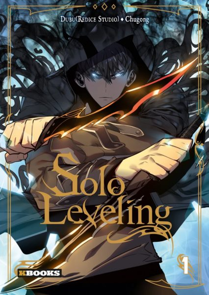 Solo-Leveling-Editions-Delcourt-Kbooks-Webtoon-Manga-Couv
