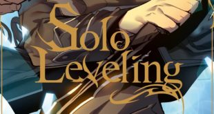 Solo-Leveling-Editions-Delcourt-Kbooks-Webtoon-Manga-Logo