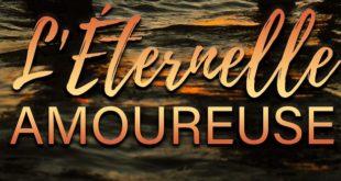 leternelle-amoureuse-carole-laborde-sylvain-livre-avis-review-romance-roman-bayonne-2