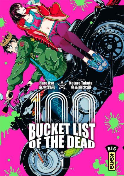 bucket-list-of-the-dead-1-kana-manga-haro-aso-kotaro-takata-avis-review-1