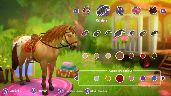 horse-club-adventure-switch-jeu-video-test-review-avis-1