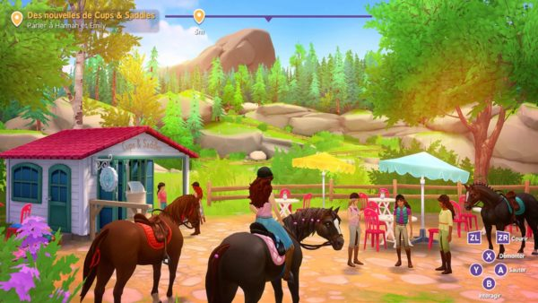 horse-club-adventure-switch-jeu-video-test-review-avis-2