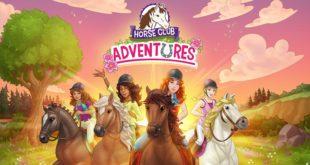 horse-club-adventure-switch-jeu-video-test-review-avis