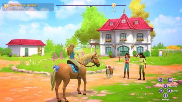 horse-club-adventure-switch-jeu-video-test-review-avis-4