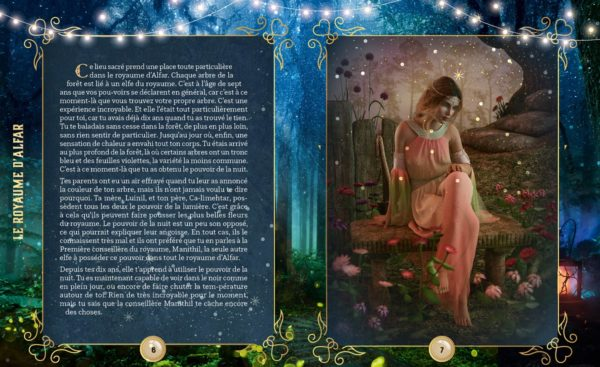 le-royaume-dAlfar-larousse-escpae-book-teens-livre-avis-review-3
