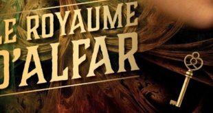 le-royaume-dAlfar-larousse-escpae-book-teens-livre-avis-review-7