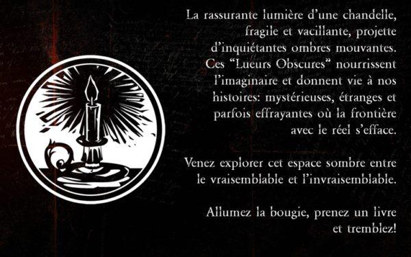lueurs-obscures-ogmios-editions-livre-novella-roman-court-avis
