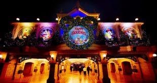 disneyland-paris-celebration-noel-xmas-christmas-dlp-parade-mickey-minnie