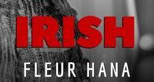 irish-fleur-hana-romance-bikers-tome-4-serie