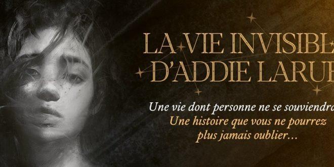 la-vie-invisible-daddie-larue-couverture-victoria-schwab-lumen-editions-avie-roman-livre1