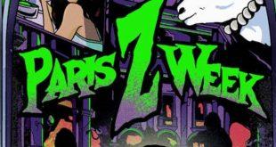 paris-z-week-spooky-gulf-stream-editeur-zombie-2
