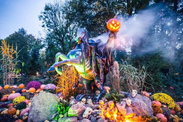 Nigloland-Nigloween-2018-Halloween-Photo25