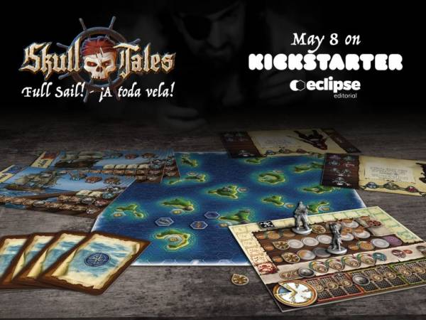Skull-Tales-Full-Sail-Eclipse-Editorial02