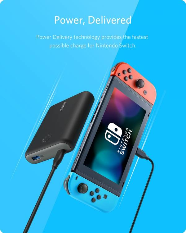 Nintendo-Switch-Anker-PowerCore-13400-03
