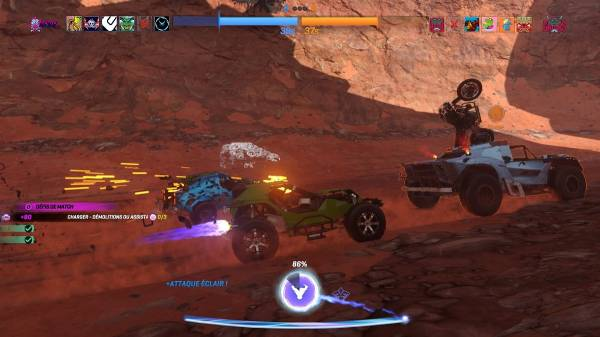 Onrush-Codemaster-Seep-Silver-Screenshot10