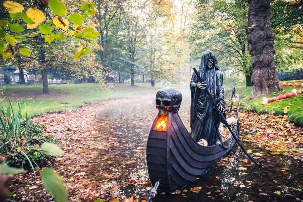 Nigloland-Nigloween-2018-Halloween-Photo24