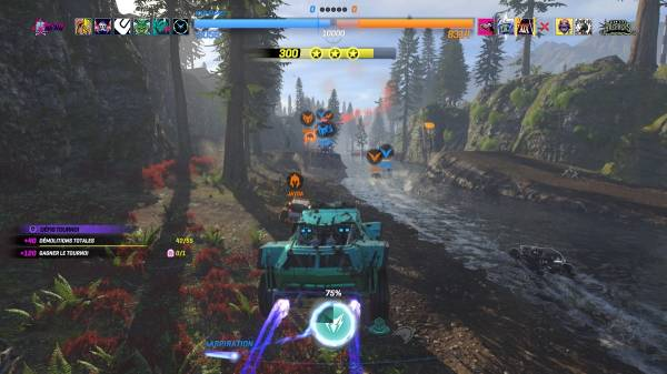 Onrush-Codemaster-Seep-Silver-Screenshot13