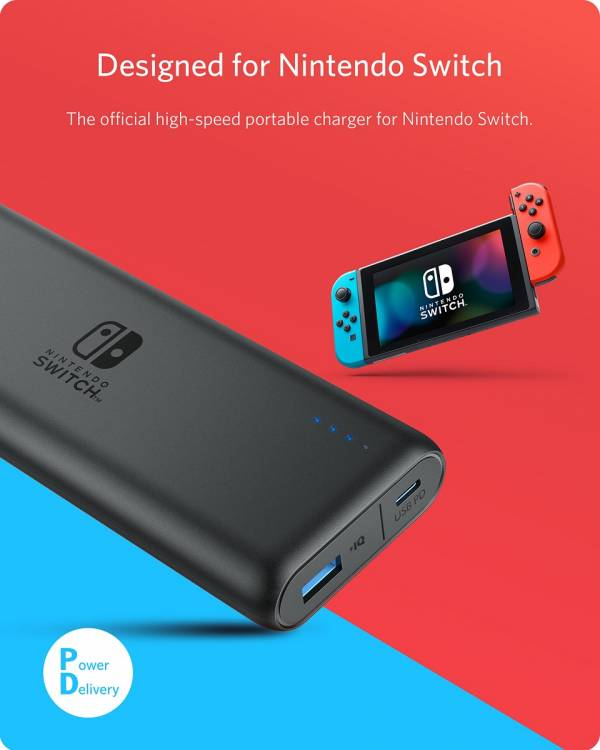 Nintendo-Switch-Anker-PowerCore-20100-02
