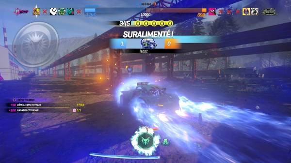 Onrush-Codemaster-Seep-Silver-Screenshot16