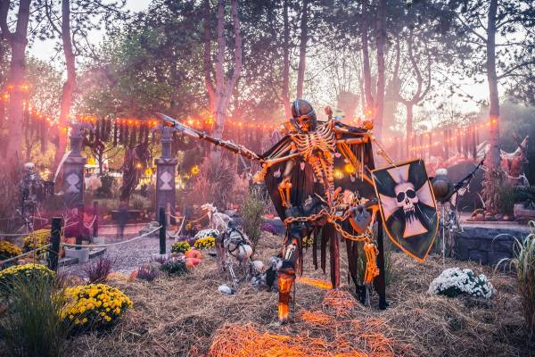 Nigloland-Nigloween-2018-Halloween-Photo29
