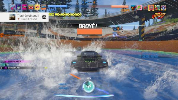 Onrush-Codemaster-Seep-Silver-Screenshot04