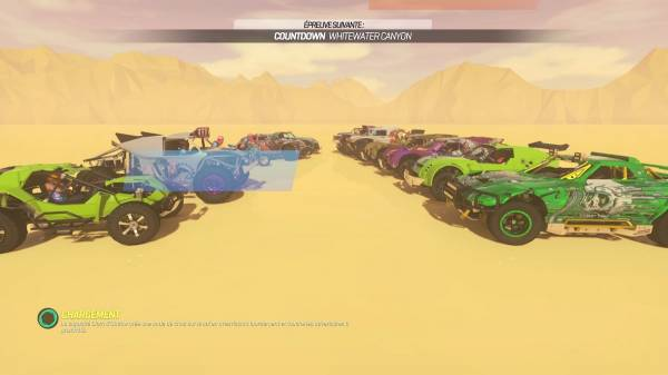 Onrush-Codemaster-Seep-Silver-Screenshot08