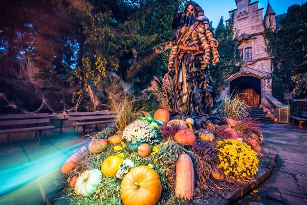 Nigloland-Nigloween-2018-Halloween-Photo15