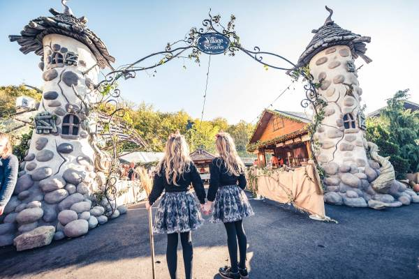 Nigloland-Nigloween-2018-Halloween-Photo28