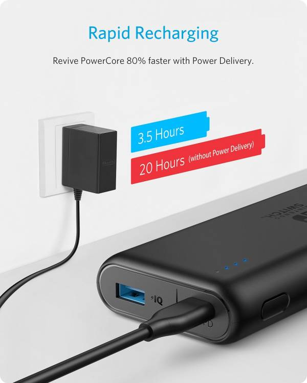 Nintendo-Switch-Anker-PowerCore-20100-04