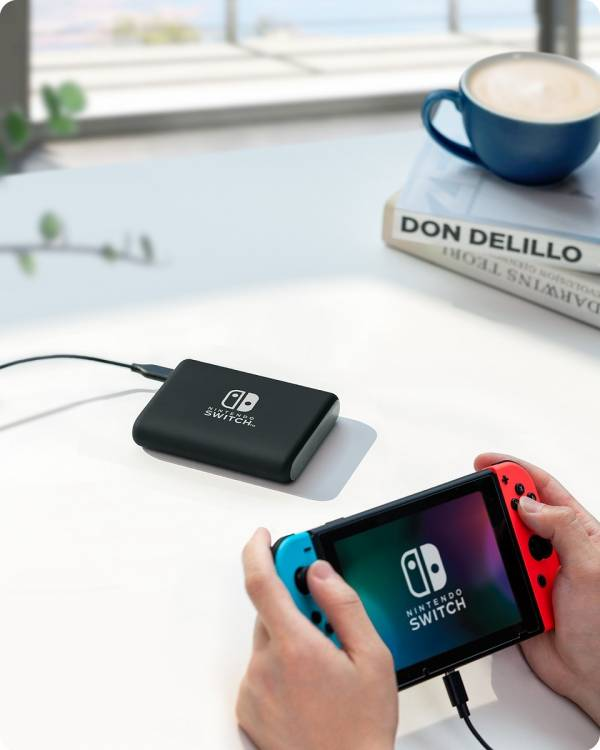 Nintendo-Switch-Anker-PowerCore-13400-06