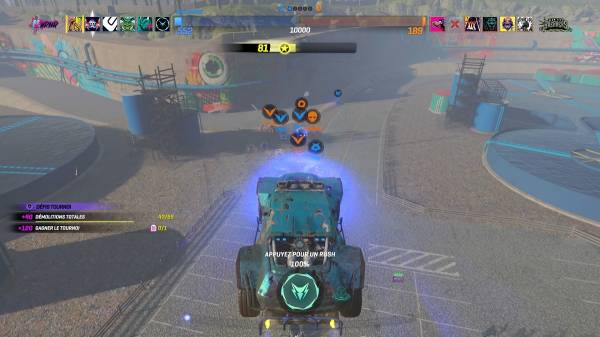 Onrush-Codemaster-Seep-Silver-Screenshot14
